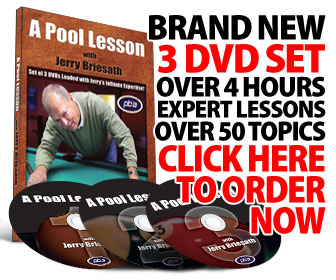 New DVD out now. Click here for more information